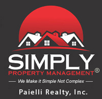 property management in Phoenix AZ