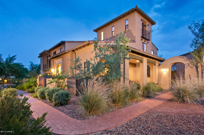 Mesa Homes for Rent