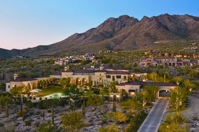 Scottsdale Homes for Rent