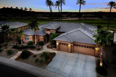 Homes For Rent In West Phoenix Az