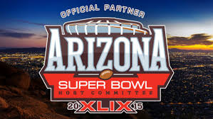 3 THINGS YOU NEED TO KNOW ABOUT THE 2015 ARIZONA SUPER BOLW
