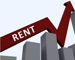 increasing rental rates 2016 simply property management paielli realty phoenix az